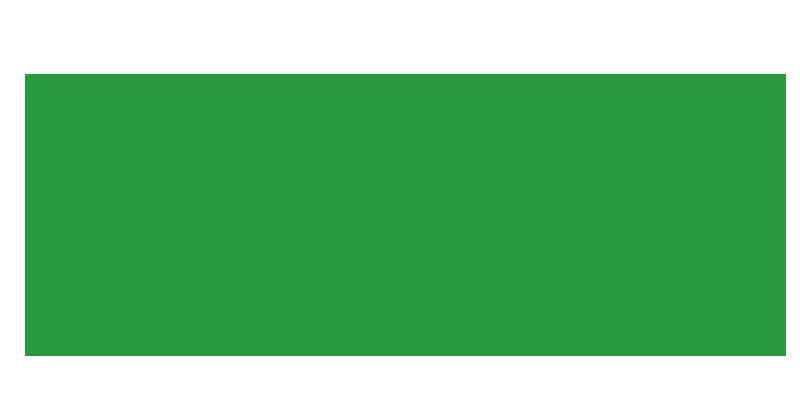 Numero verde mutualpass 800 090 134  800090134