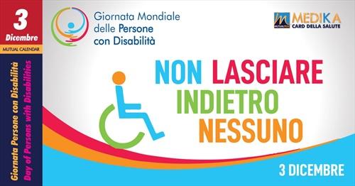 Mutualpass - Giornata Mondiale delle Persone con Disabilità