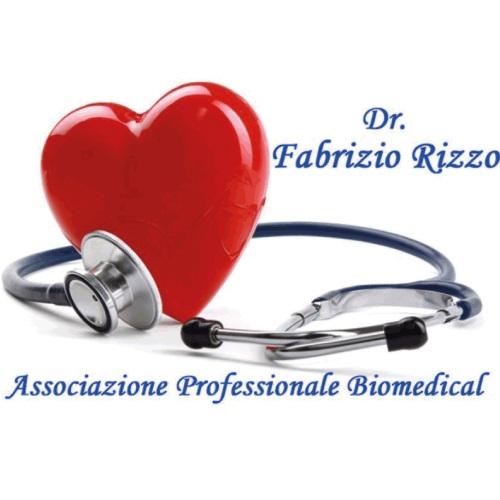 Dott. Rizzo Fabrizio