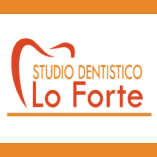 Dott. Lo Forte Massimo