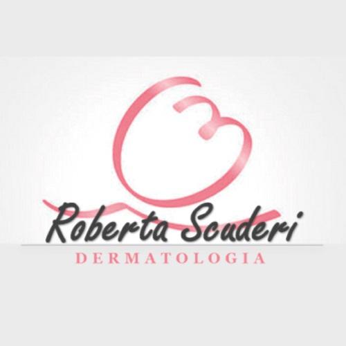 Dott.ssa Scuderi Roberta