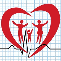 Cardiologia Rizzo