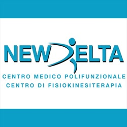 New Delta s.r.l.