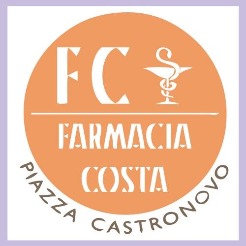 Farmacia Costa Scuderi