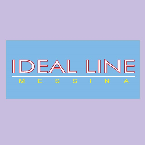 Ideal Line
