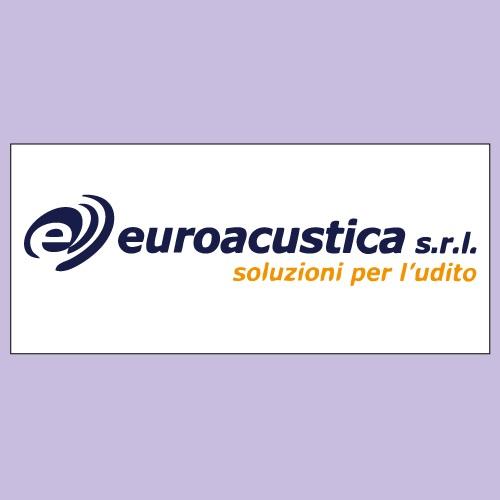 Euroacustica s.r.l.
