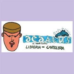 Libreria Dedalus