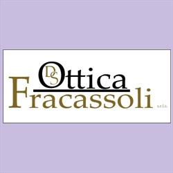 Ottica Fracassoli