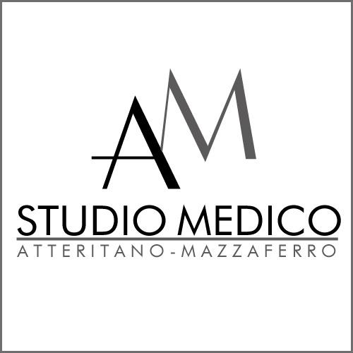 Studio Medico Atteritano - Mazzaferro