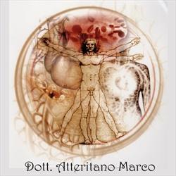 Dott. Atteritano Marco