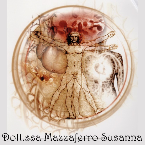 Dott.ssa Mazzaferro Susanna