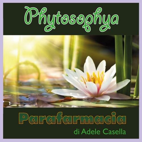 Phytosophya
