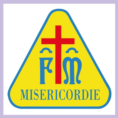 Misericordia di Messina