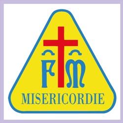Misericordia di Messina