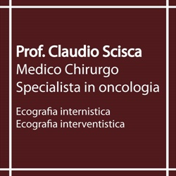 Dott. Scisca Claudio