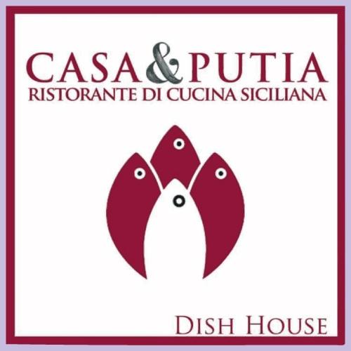 Casa & Putia