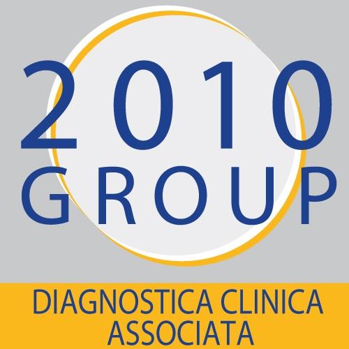 P.A. Centro Diagnostico San Vincenzo