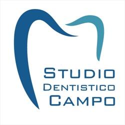 Studio Dentistico Associato Campo