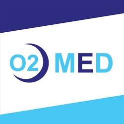 o2 Medical Division