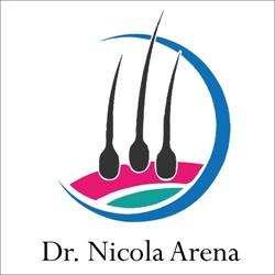 Dott. Arena Nicola