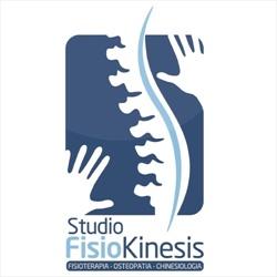 Studio Fisiokinesis