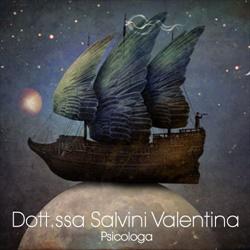 Dott.ssa Salvini Valentina