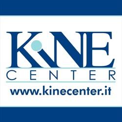 KineCenter