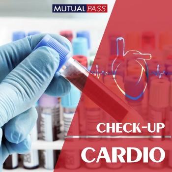 Check-Up Profilo Cardio